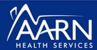 Aarn Health Services - Stafford, TX