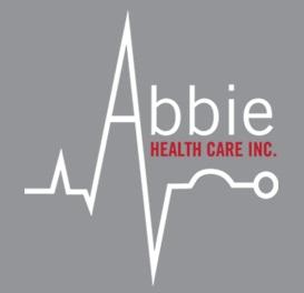 Abbie Health Care - San Antonio, TX