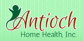 Antioch Home Health - Houston, TX