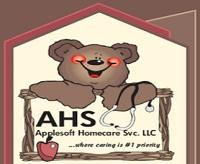 Applesoft Homecare Svc - Arlington, TX