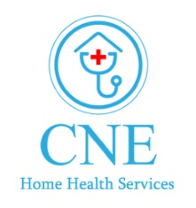 C N E Home Health Services - Houston, TX
