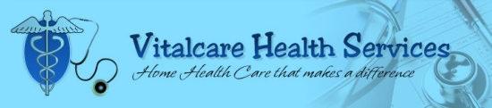 Vitalcare Health Services - Stafford, TX