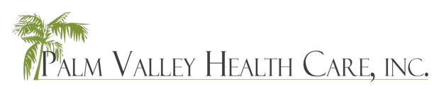 Palm Valley Health Care II - Mcallen, TX