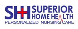 Superior Home Health Services of San Antonio - San Antonio, TX