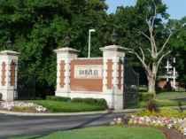 AdamsPlace - Murfreesboro, TN
