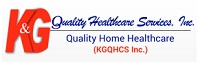 K and G Quality Home Healthcare - Stafford, TX
