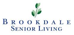 Brookdale Home Health DFW - Arlington, TX