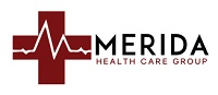 Merida Health Care Group - Houston - Houston, TX