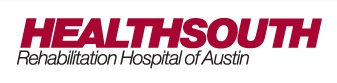 HealthSouth Rehabilitation Hospital of Austin - Austin, TX