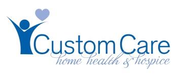 Custom Care Home Health & Hospice - Dallas, TX