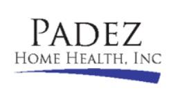 Padez Home Health - Dallas, TX