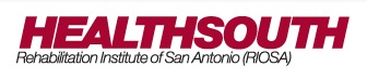 HealthSouth Rehabilitation Institute of San Antonio - San Antonio, TX