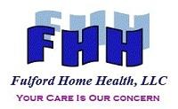 Fulford Home Health - Arlington, TX