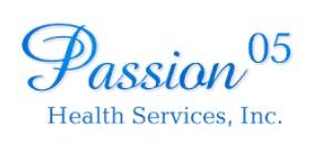 Passion 05 Health Services - Dallas, TX