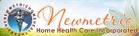 Newmetric Home Health Care Incorporated - Dallas, TX