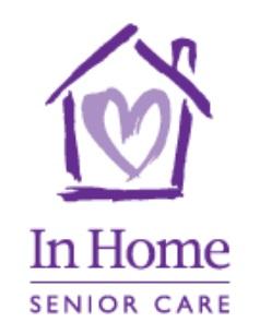 In Home Senior Care - San Antonio, TX