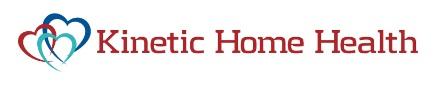 Kinetic Home Health - Jacksonville, FL
