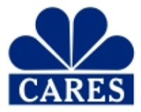 Cares Home Health - Tampa, FL