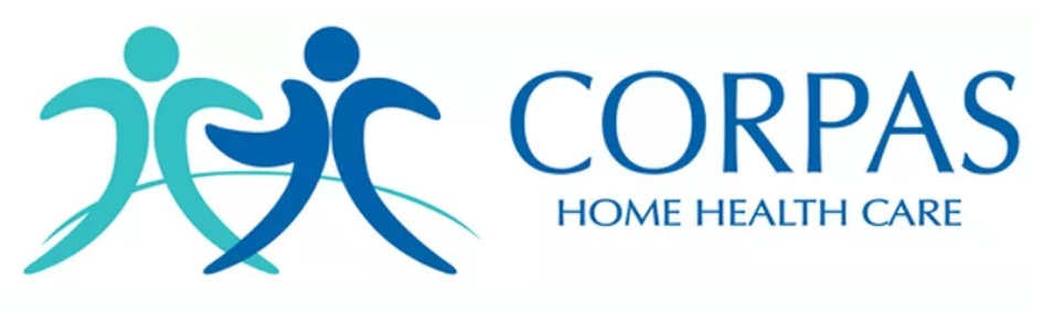 Corpas Home Health Care - Tampa, FL