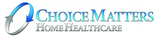 Choice Matters Home Healthcare - Jacksonville, FL