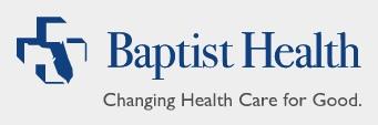 Baptist Health Home Health Care of Florida - Jacksonville, FL