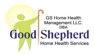 Good Shepherd Home Health Services - Houston, TX