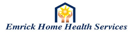 Emrick Home Health Services - Garland, TX