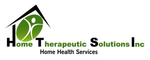 Home Therapeutic Solutions - Houston, TX