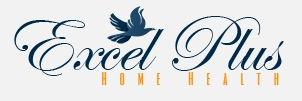 Excel Plus Home Health - Houston, TX