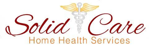 Solid Care Home Health Services - Dallas, TX