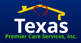 Texas Premier Care Services - Houston, TX