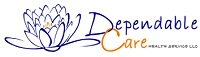 Dependable Care Health Service - Garland, TX