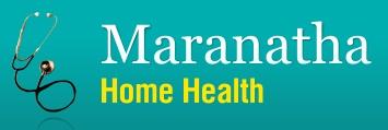 Maranatha Home Health - Grand Prairie, TX