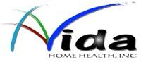 Avida Home Health - El Paso, TX