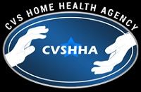 CVS Home Health Agency  - Mesquite, TX