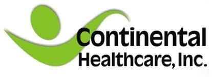 Continental Healthcare - Austin, TX
