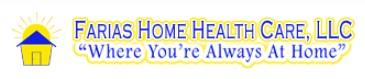Farias Home Health Care - Laredo, TX