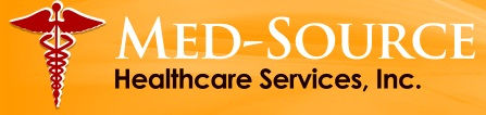 Med-Source Healthcare Services,  - Sugar Land, TX