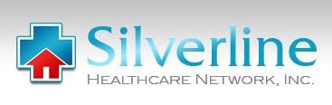 Silverline Healthcare Network - Dallas, TX