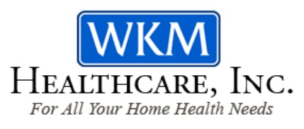 WKM Healthcare - Garland, TX