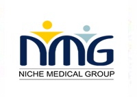 Niche Home Healthcare Services - Houston, TX