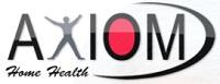 Axiom Home Health - San Antonio, TX