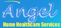 Angel Home Healthcare Services - Mesquite, TX