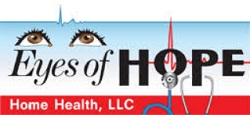Eyes of Hope Home Health - Houston, TX
