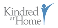 Kindred At Home - Home Care & Hospice in the Houston Area - Houston, TX