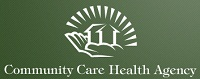 Community Care Health Agency  - Grand Prairie, TX