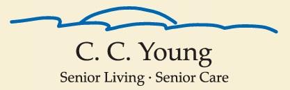C.C. Young Healthcare Services - Dallas, TX