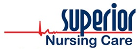 Superior Nursing Care - Laredo, TX