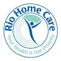 Rio Home Care - Mcallen, TX