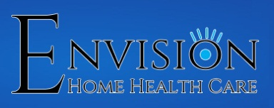 Envision Home Health Care - Garland, TX